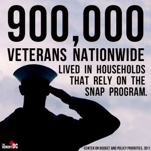 veterans-graphic-final-300x300